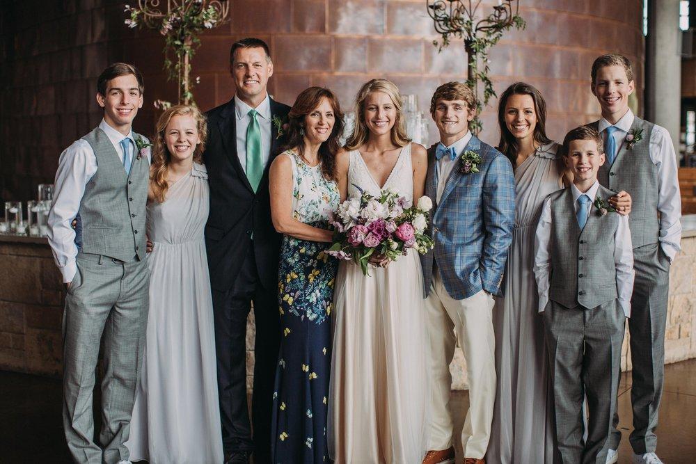 ally+connor_wedding-428.jpg