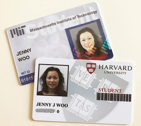 My school IDs.jpg