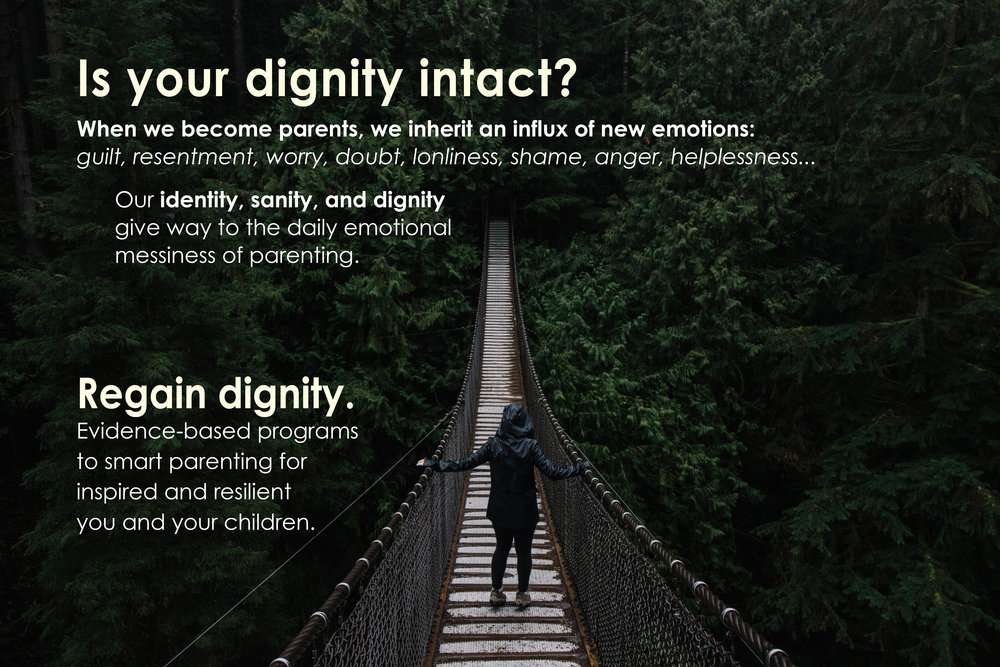 Dignity Frontpage copy.jpg