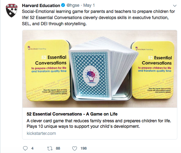 HGSE tweet 2018-05-15 at 9.49.20 AM.png