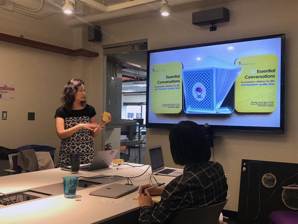 MIT Media Lab Presentation.jpg