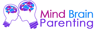 Mind Brain Parenting