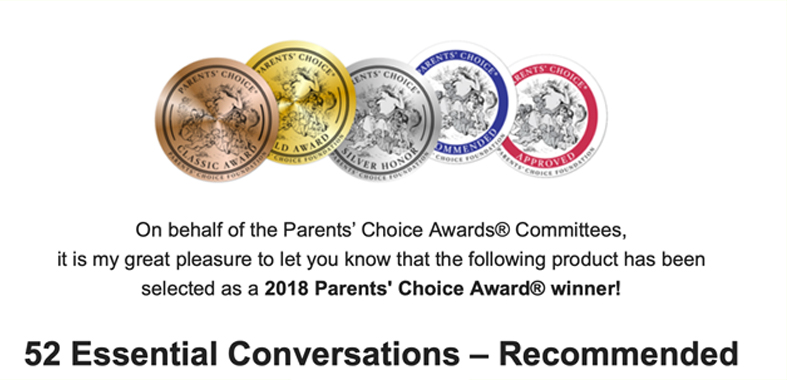 Parents Choices Award copy.jpg