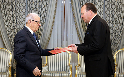 Caid-Essebsi-et-Faycal-Gouia.jpg