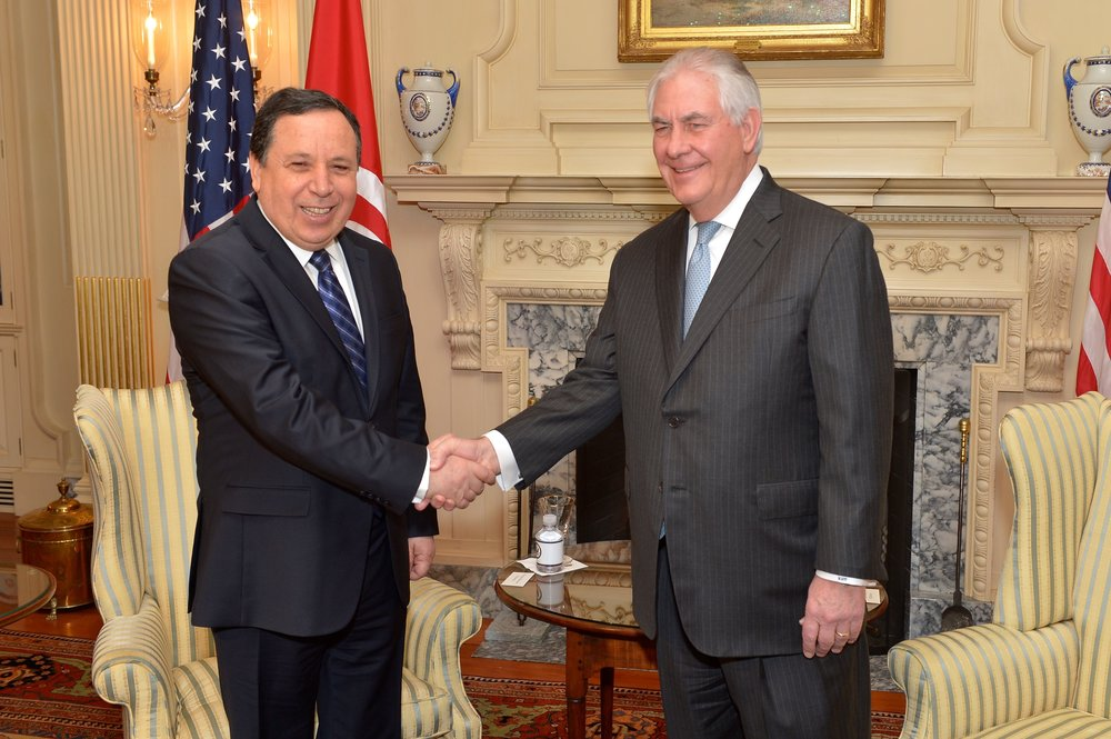 Secretary_Tillerson_Meets_With_Tunisian_Foreign_Minister_Jhinaoui_in_Washington_(33263180062).jpg