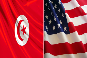 usa_tunisia_fr.jpg