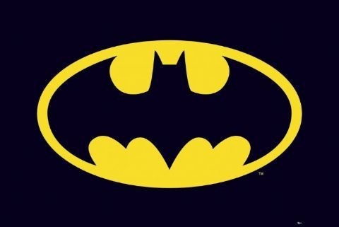 batman-classic-logo-i3302.jpg
