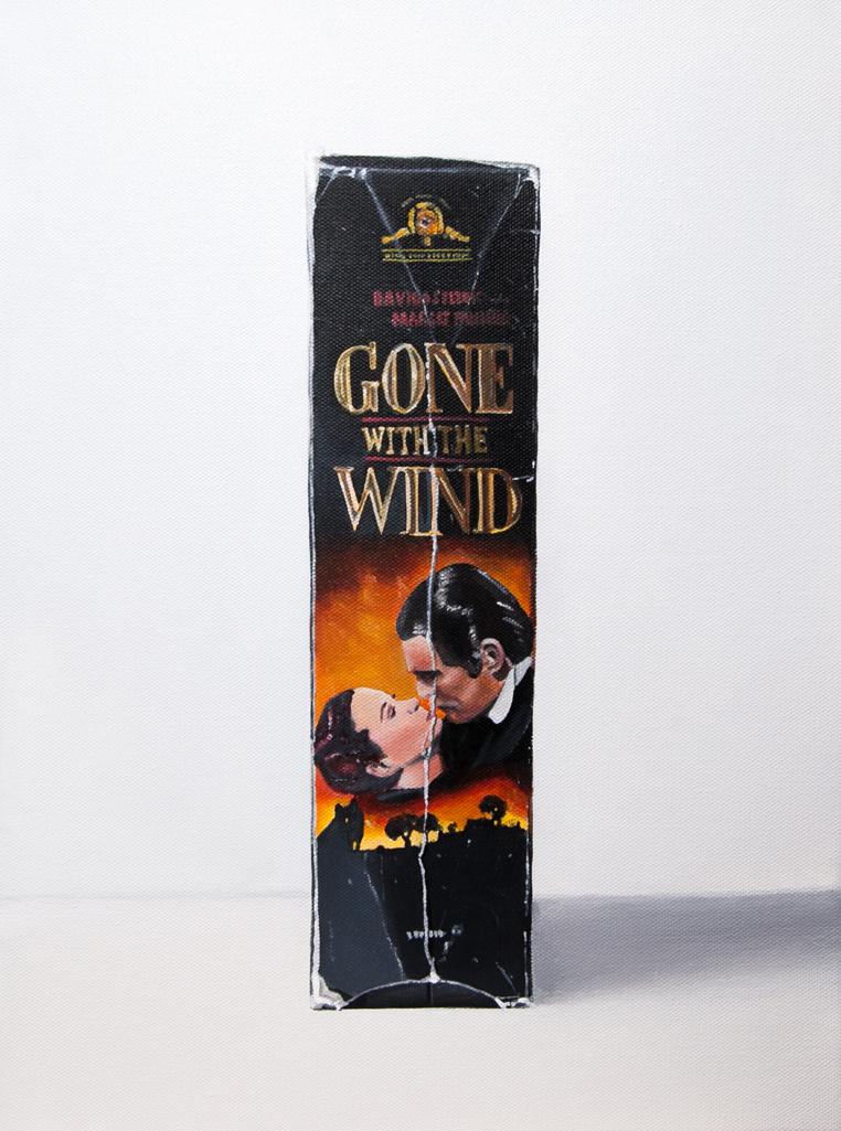 VHS No.1