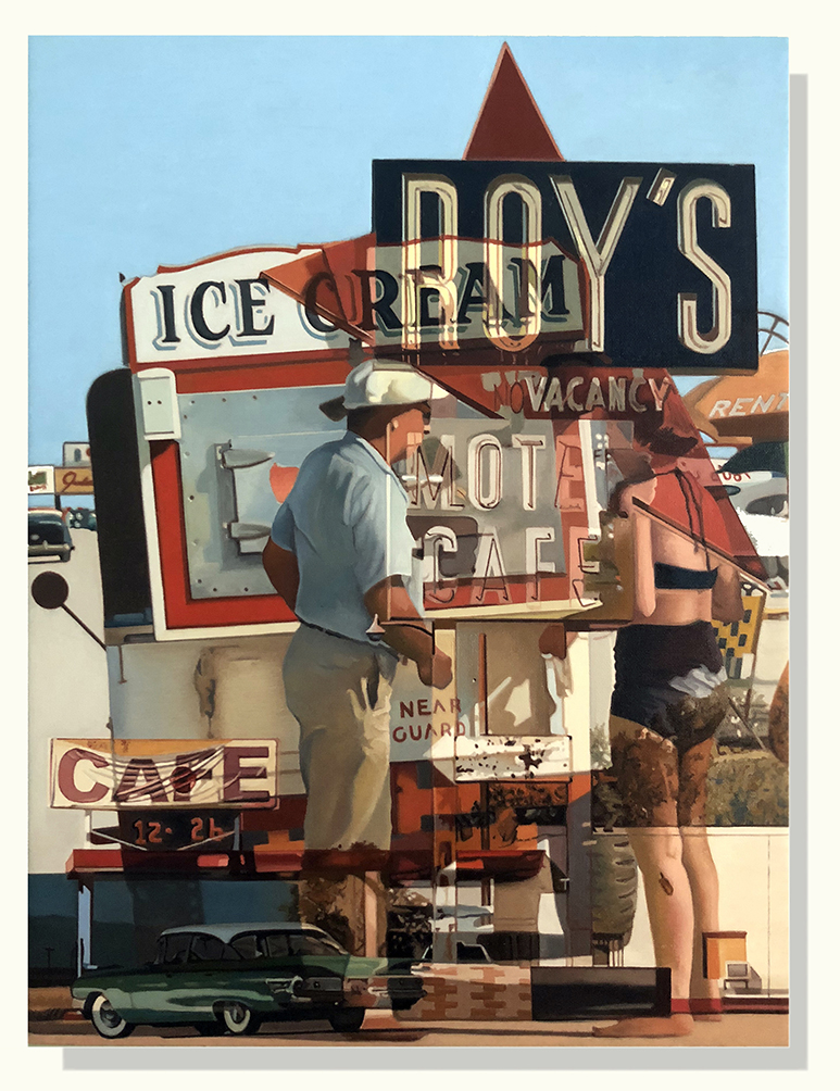 Roy's.oil on canvas. 16__x12__.jpg