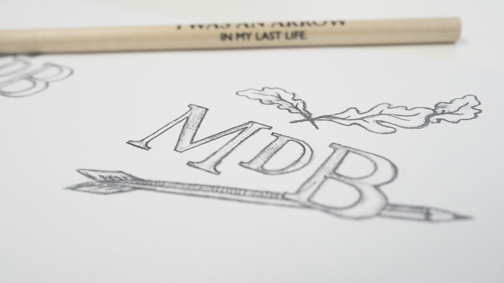 mdb early logo 1.jpg