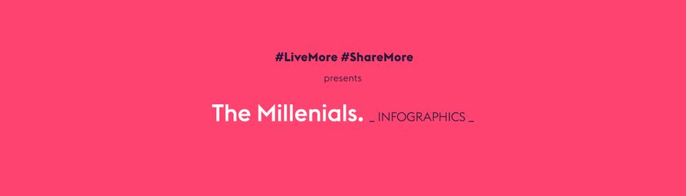 Millenials-infographics-header.png