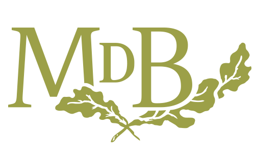 mdb-logo.png