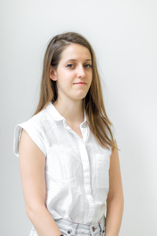 Giulia Canu | Community Management