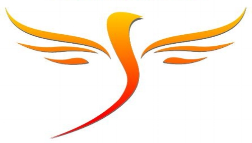 ACI Logo Endfassung Original 20140515.jpg