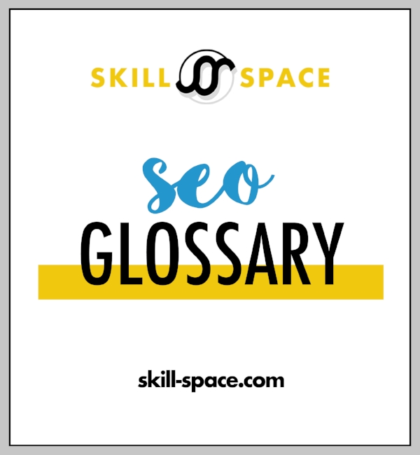 Download the full glossary here.