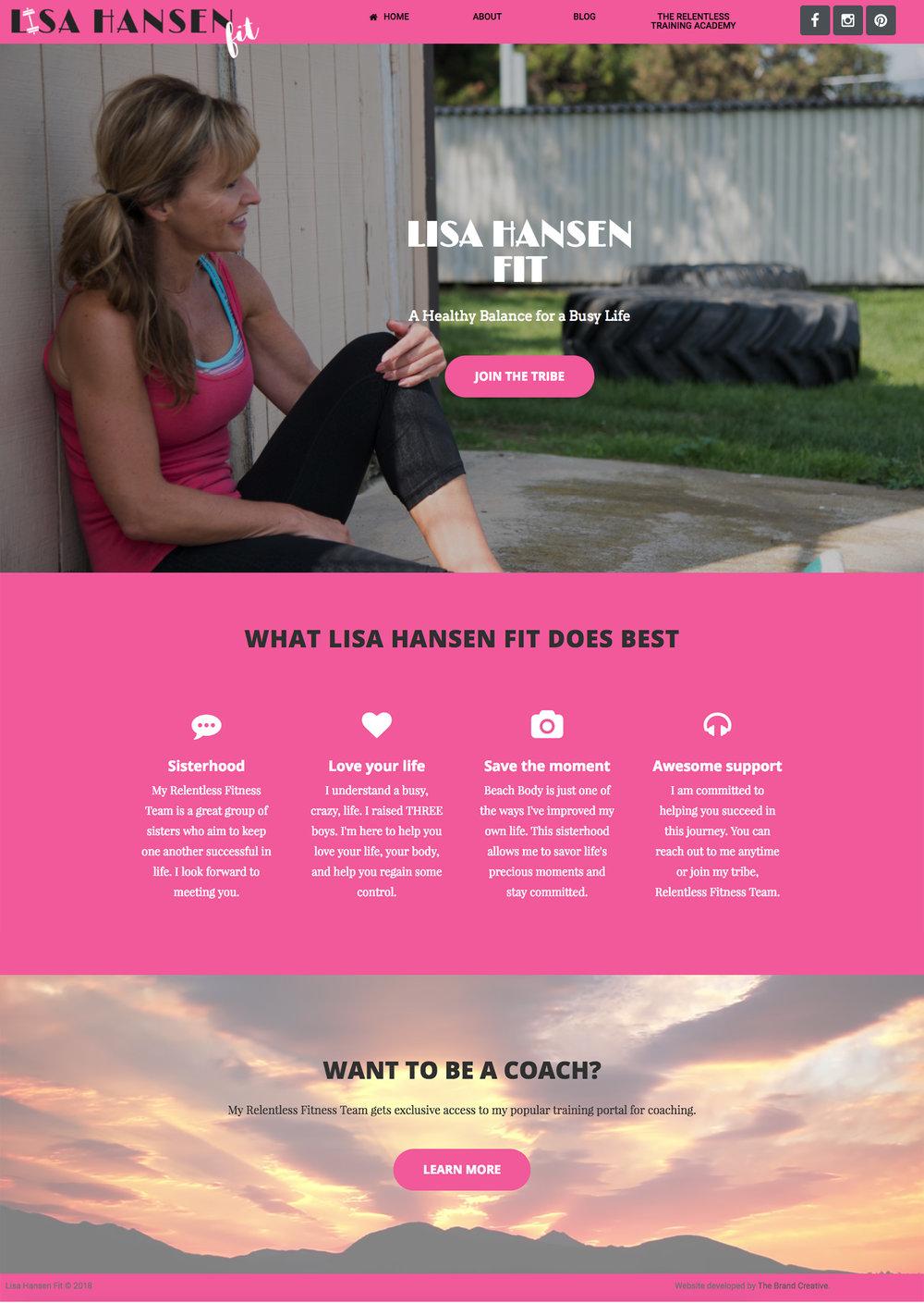 Lisa Hansen Fit.jpg