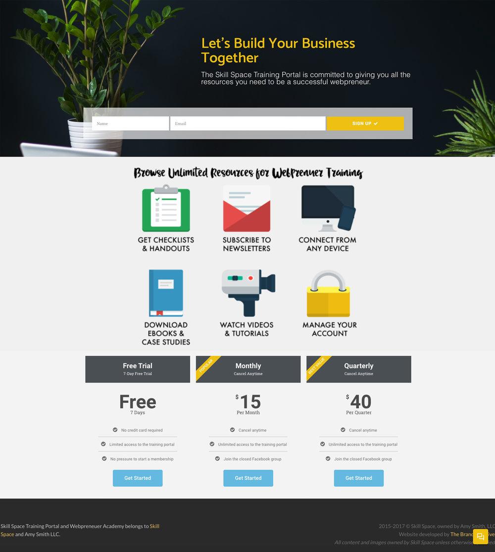 Webpreneur Academy.jpg