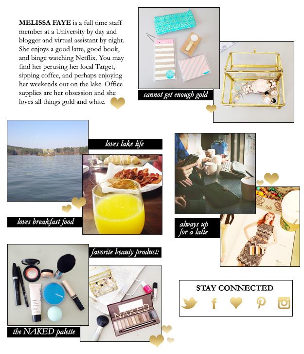 Melissa Faye Blog - About Page.jpg
