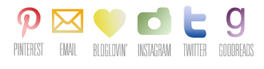 Customizable Faded Set Social Media Icons.jpg