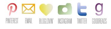 Customizable Faded Set Social Media Icons.jpg