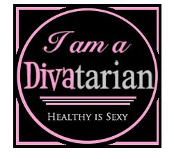 divatarian button.png