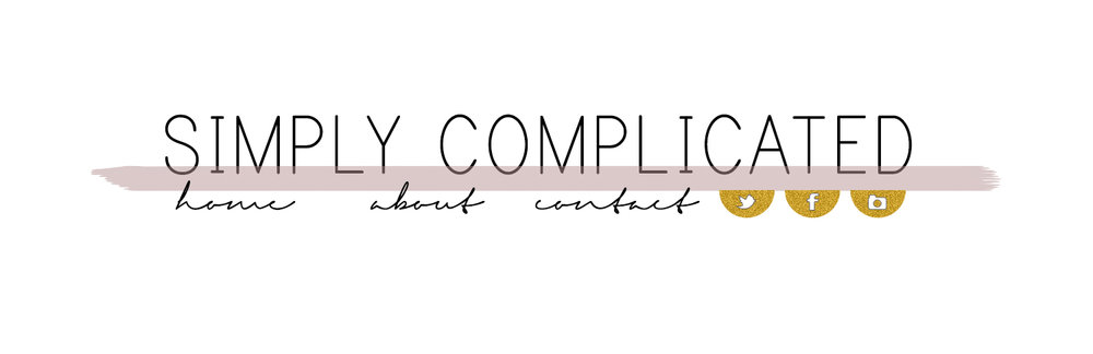 Simply-Complicated-Header1.jpg