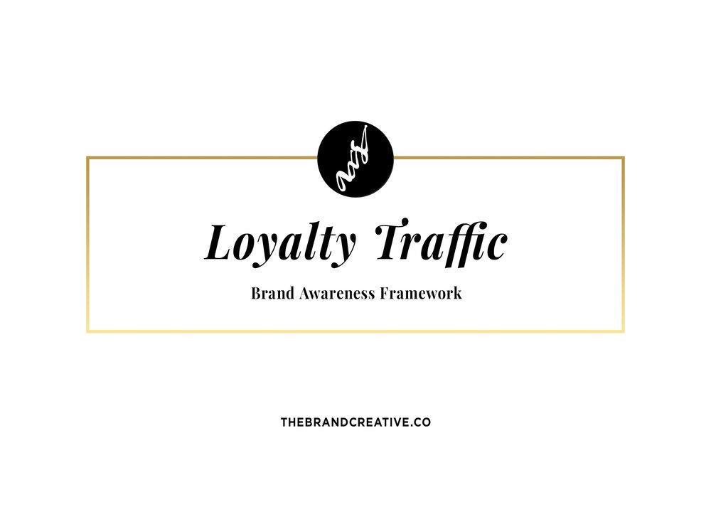 BAF- Loyalty Traffic.jpg