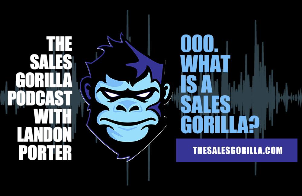 Ep0_What_Is_Sales_Gorilla.jpg