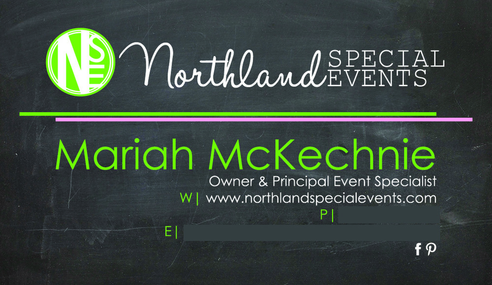 NSE-business-card.jpg