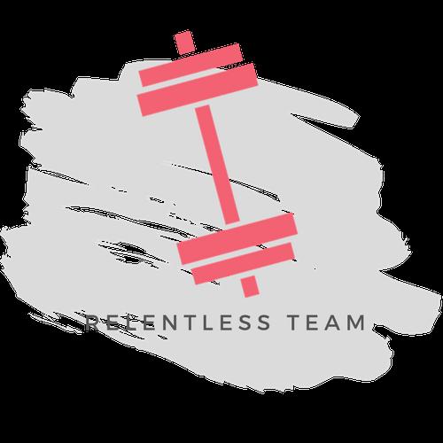 RELENTLESS logo.png