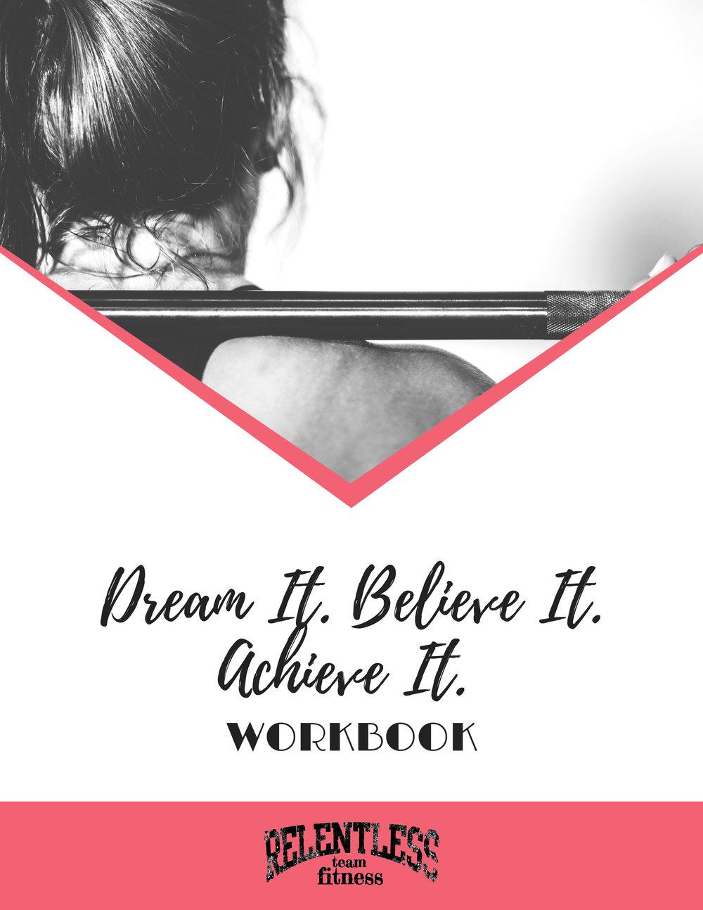 Lisa's Dream It Workbook-1.jpg