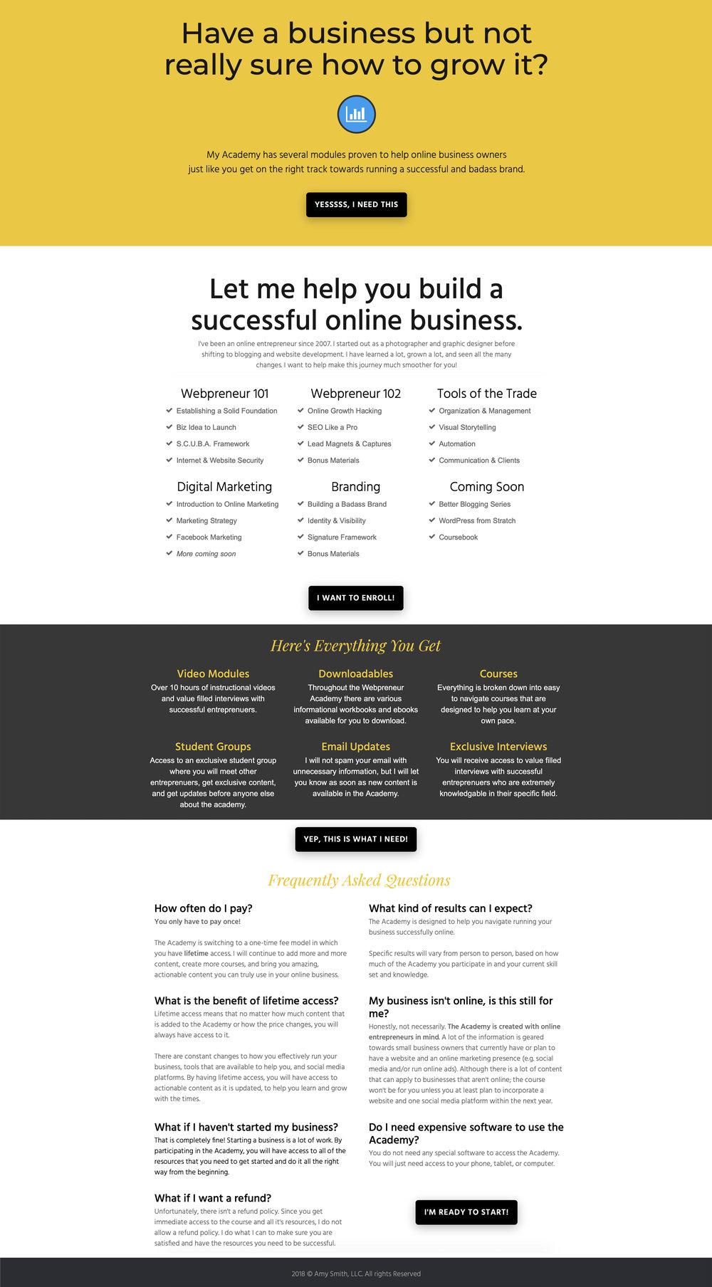 Skill_Space_Funnel_SalesPage.jpg