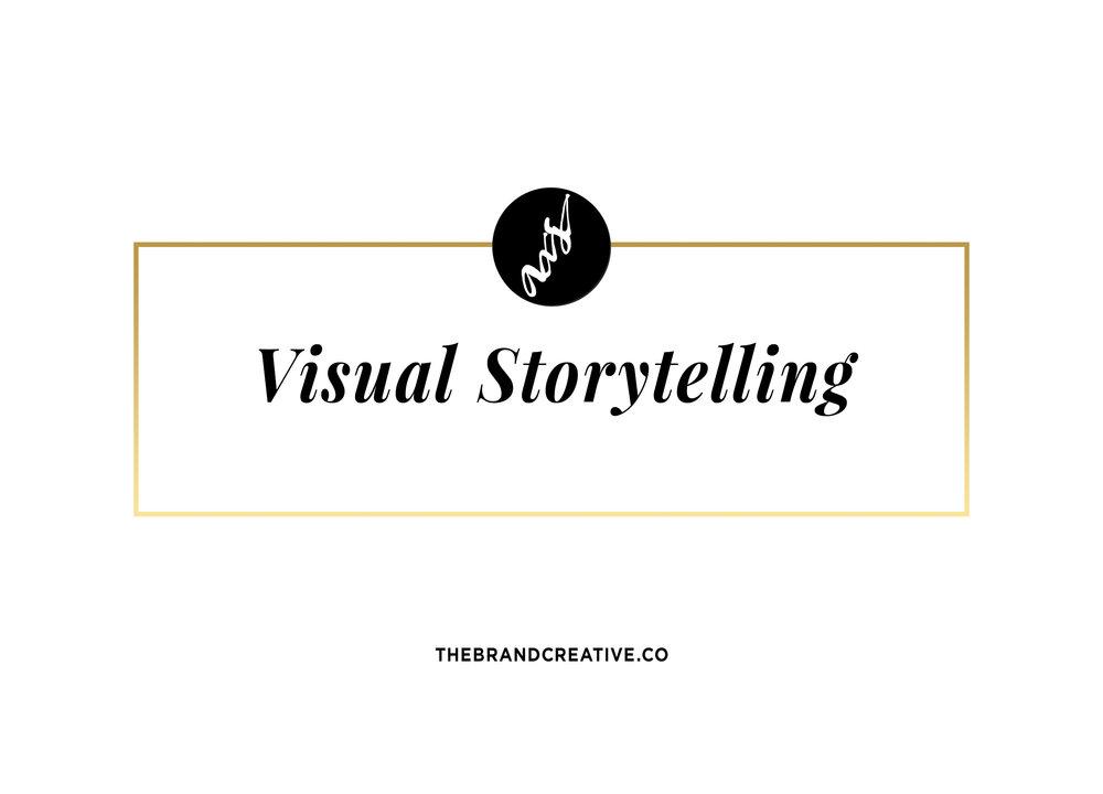 02_Visual_Storytelling.jpg