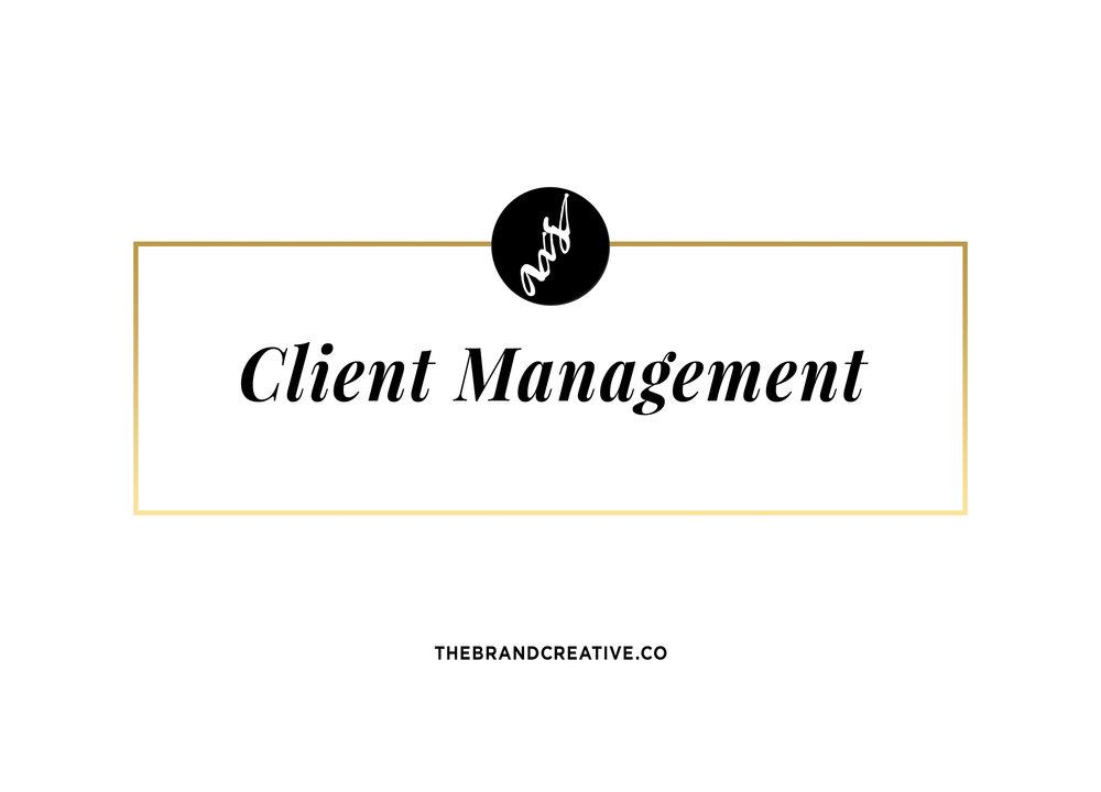 03_ClientManagement.jpg