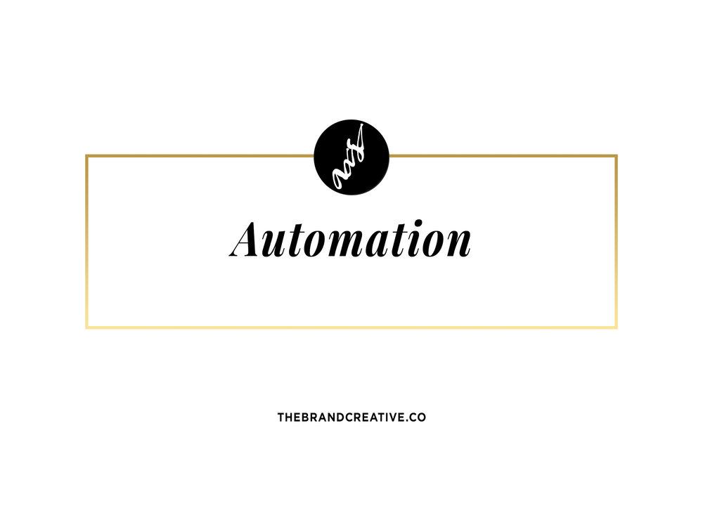 04_Automation.jpg