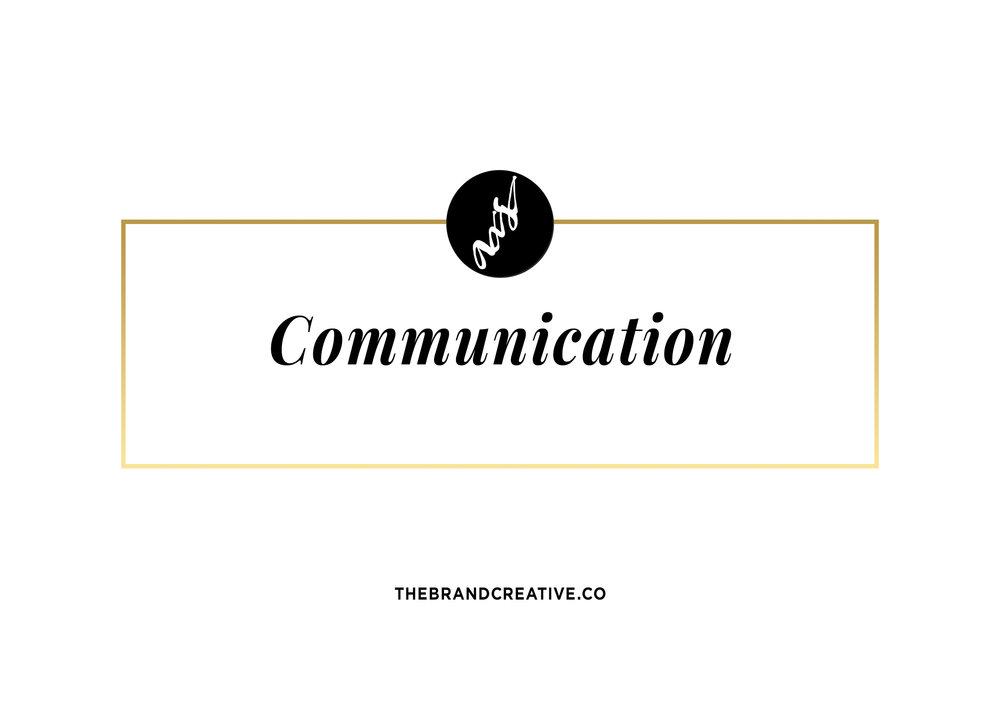 05_Communication.jpg