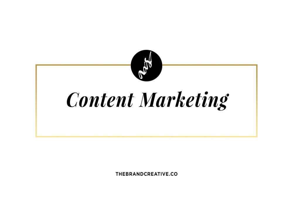 07_Content_Marketing.jpg