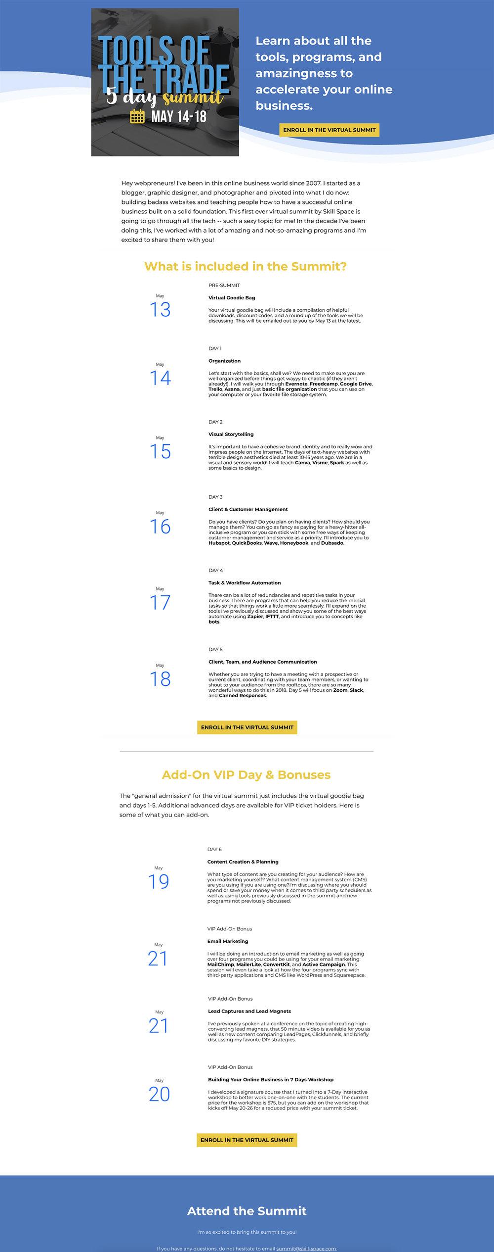 Summit Landing Page.jpg