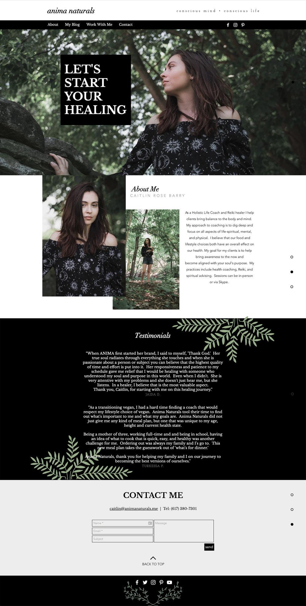 Anima_Naturals1.jpg