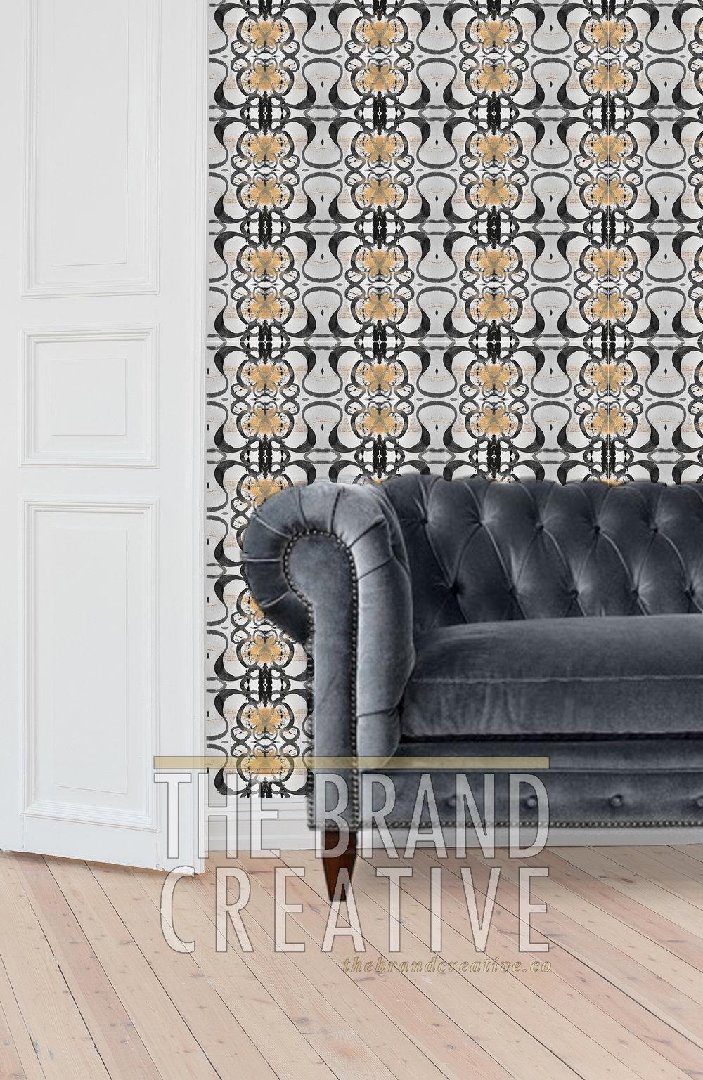 Wallpaper Mockup 2.jpg