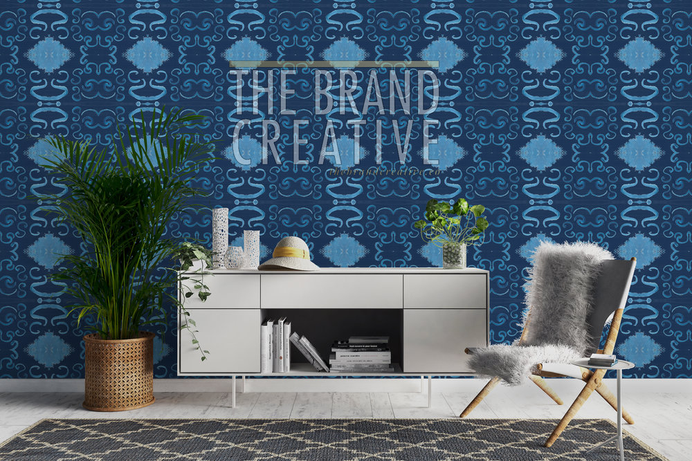Wallpaper Mockup 3.jpg