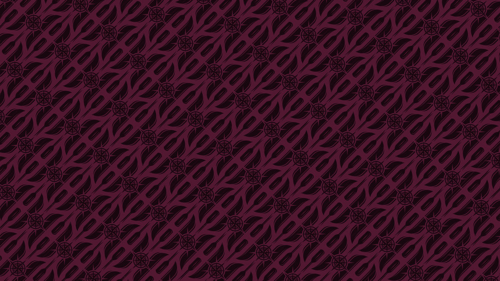 Maroon Pattern.jpg