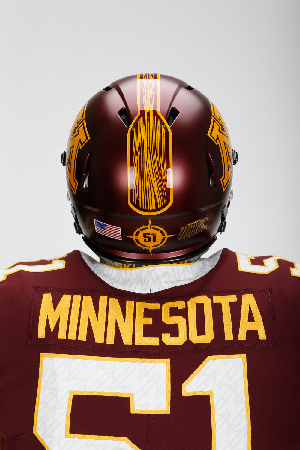 back-of-maroon-helmet.jpg