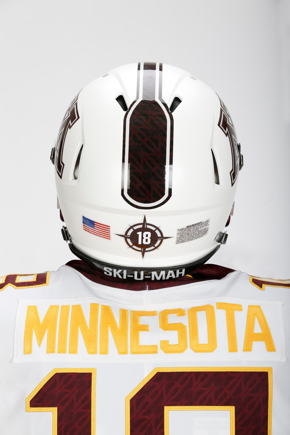 white-back-of-helmet.jpg