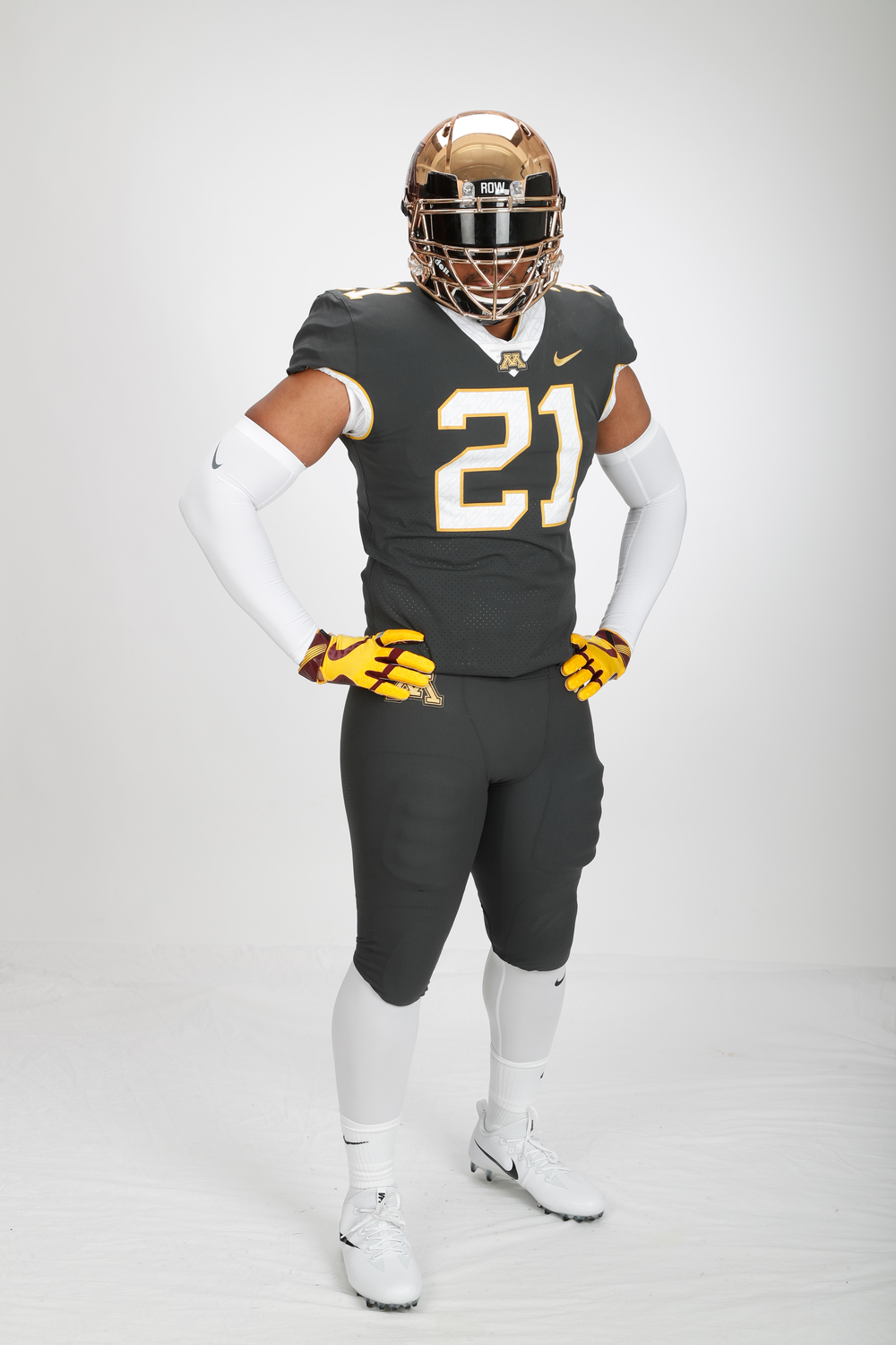 gold-helmet-anthracite-base.png