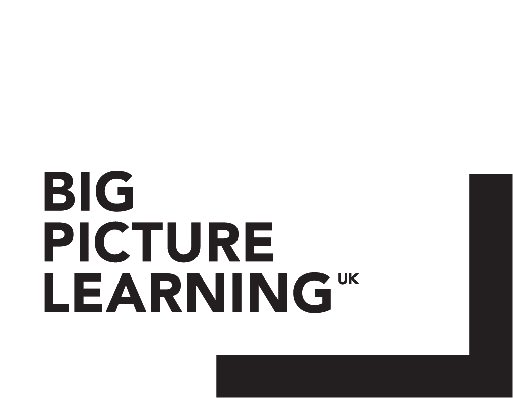 Big Picture Learning UK