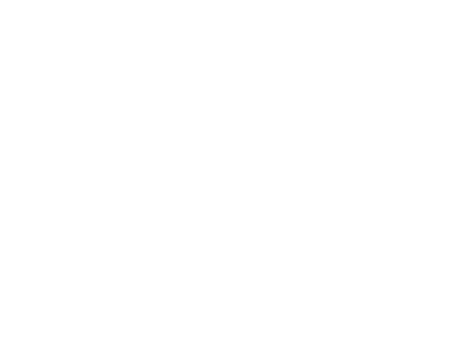 Northwest PANDAS/PANS Network