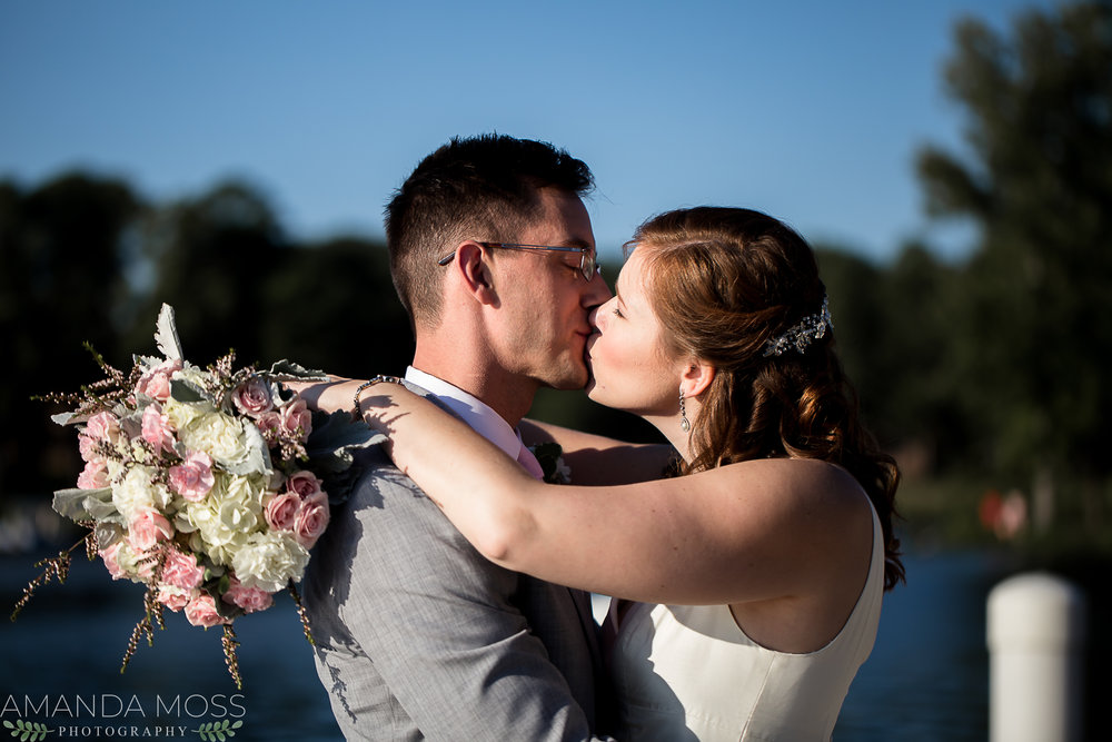 richmond virginia wedding