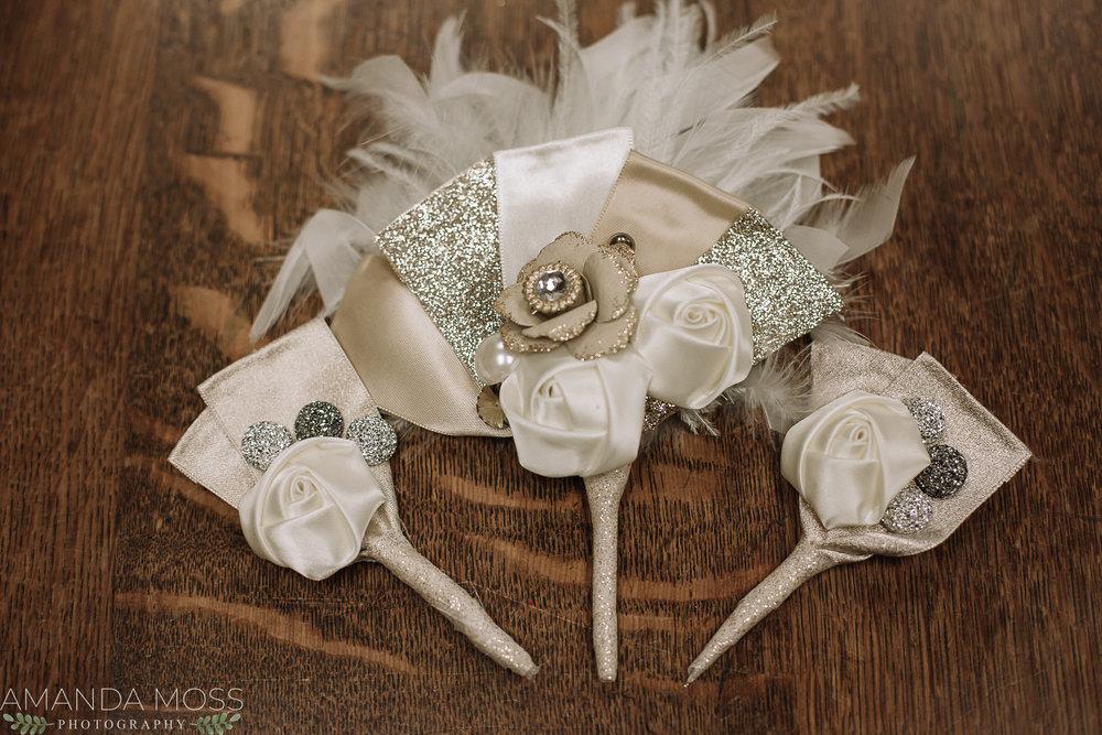 charlotte wedding st john neumann
