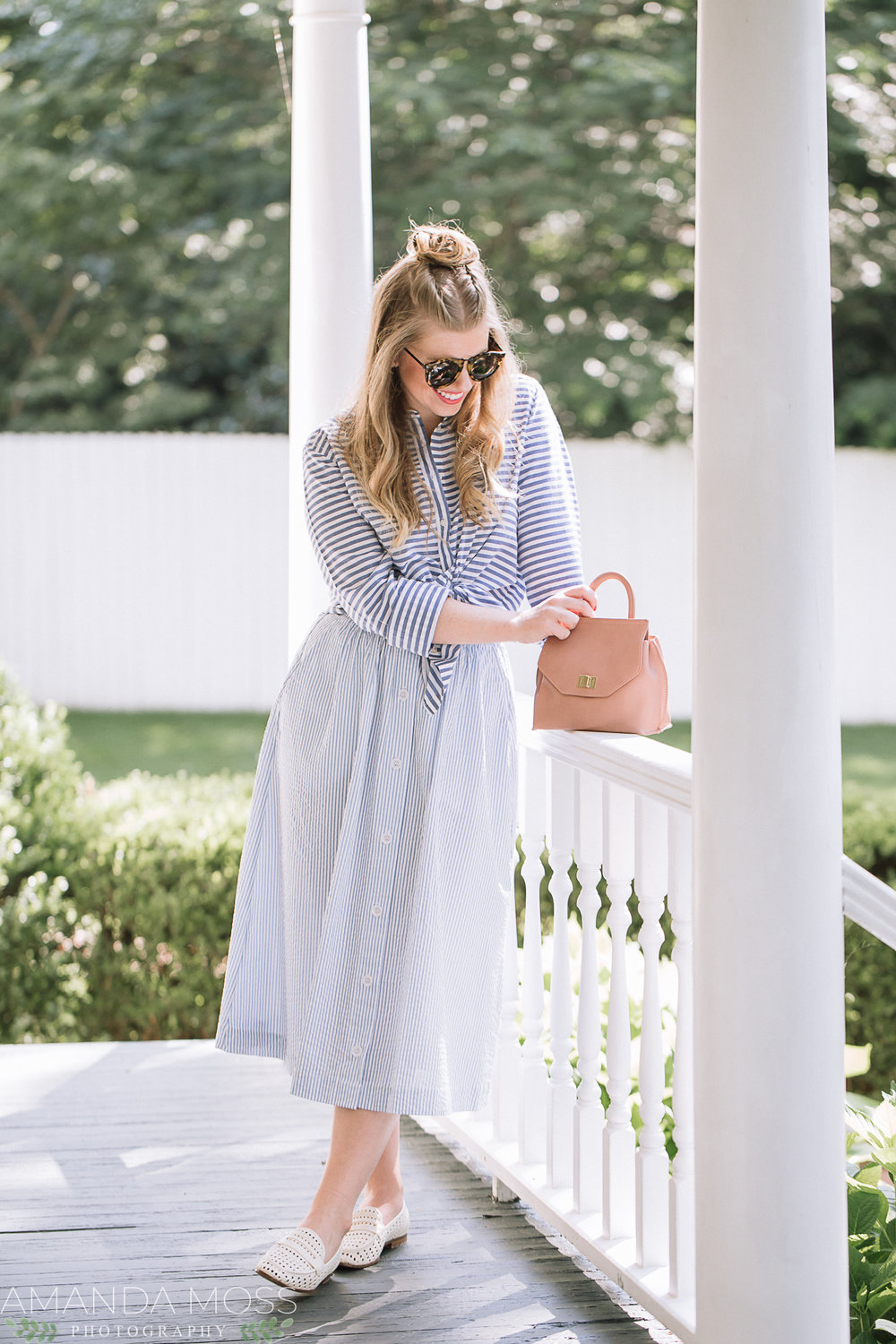 charlotte fashion blog whitehead manor